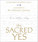 AW01060D The Sacred Yes