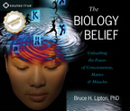 AW01077D The Biology of Belief