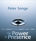 AW01082D The Power of Presence