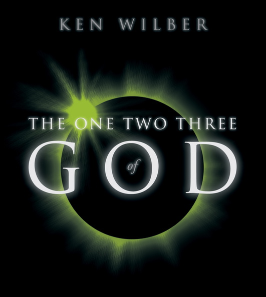 AW01087D-One-Two-Three-God-published-cover.jpg