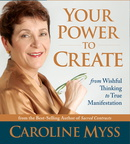 AW01111D Your Power to Create