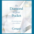 AW01114D The Diamond in Your Pocket