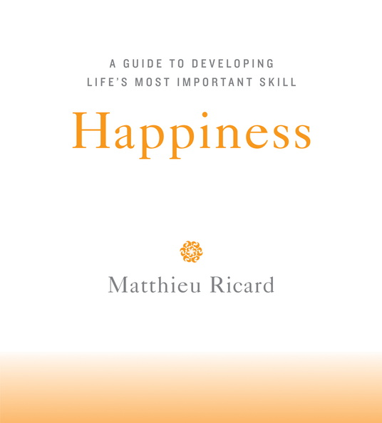 AW01118D-Happiness-published-cover.jpg