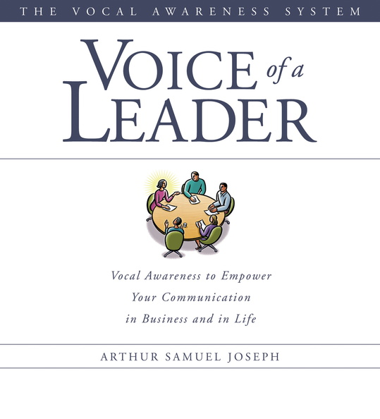 AW01126D-Voice-Leader-published-cover.jpg