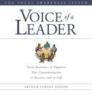AW01126D Voice of a Leader