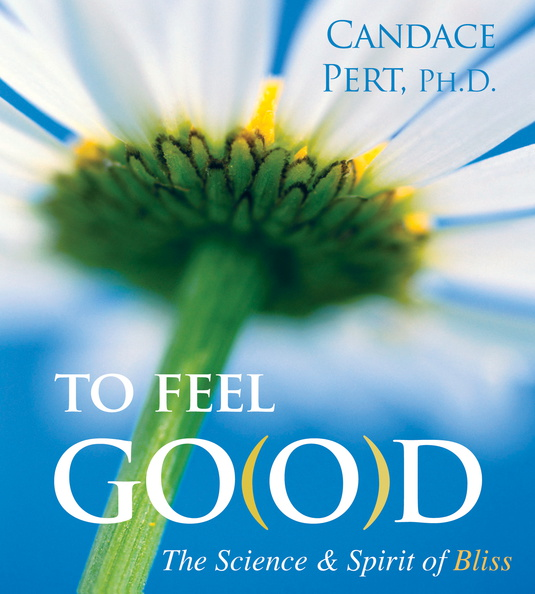 AW01148D-Feel-Good-published-cover.jpg