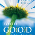 AW01148D To Feel Good