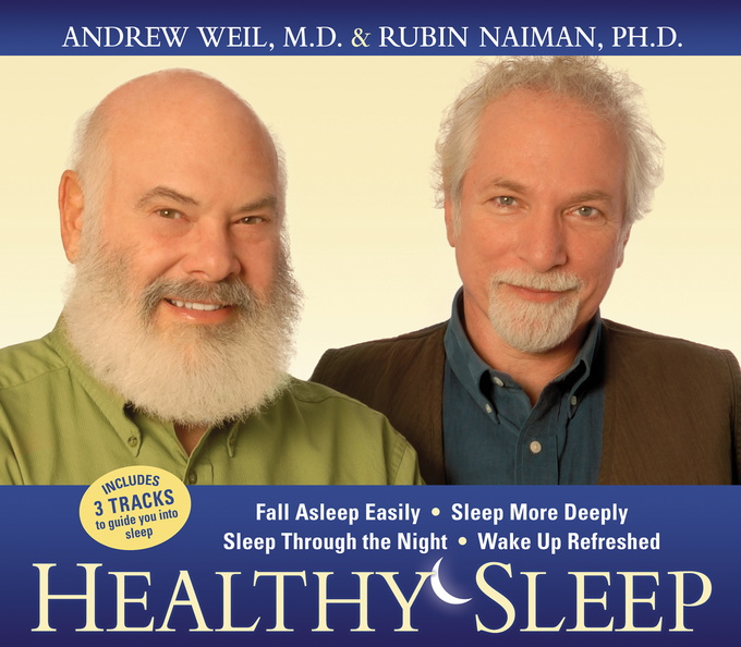 AW01152D-Healthy-Sleep-published-cover.jpg