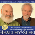 AW01152D Healthy Sleep
