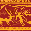 AW01155D Animal-Speak