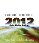 AW01179D Unlocking the Secrets of 2012