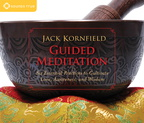 AW01191D Guided Meditation