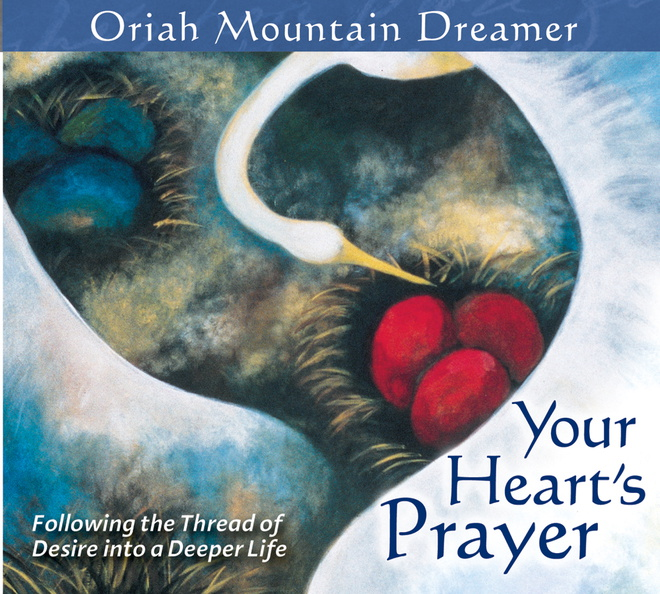 AW00620D-Hearts-Prayer-published-cover.jpg