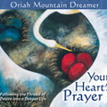AW00620D Your Heart's Prayer