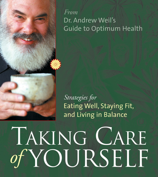 AW00630D-Taking-Care-published-cover.jpg
