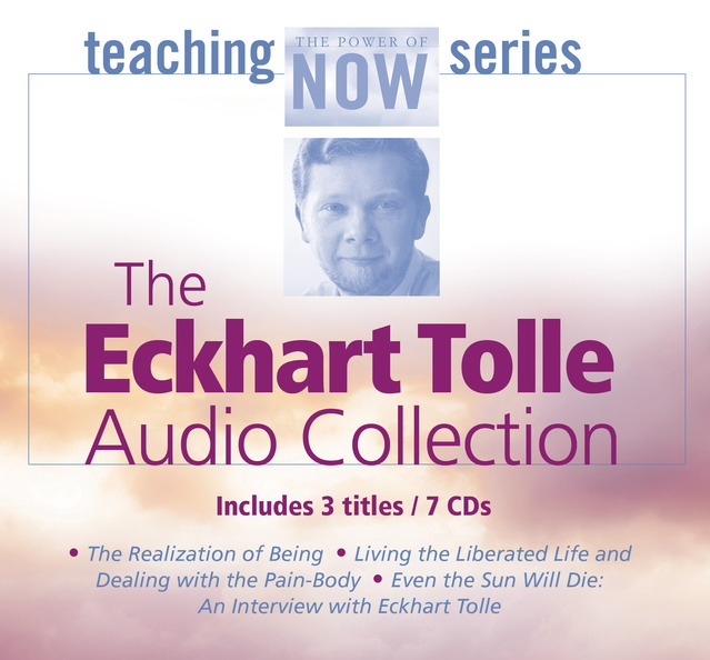 AW00637D-Tolle-Audio-Collection-published-cover.jpg