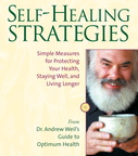 AW00638D Self-Healing Strategies