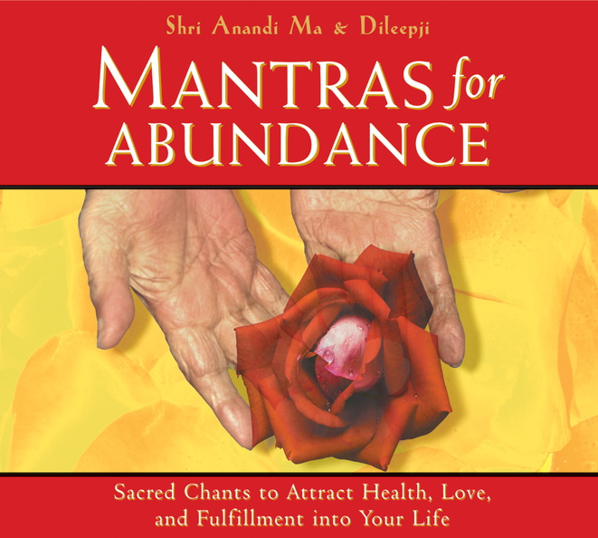 AW00648D-Mantras-Abundance-published-cover.jpg