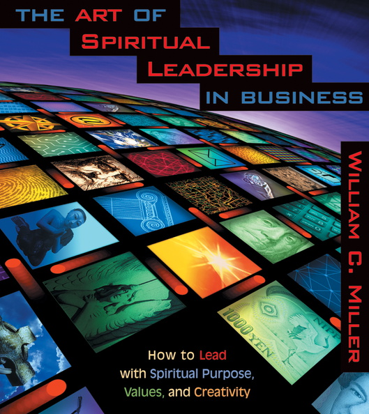 AW00655D-Spiritual-Leadership-published-cover.jpg