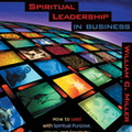 AW00655D The Art of Spiritual Leadership in Business