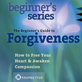AW00656D The Beginner's Guide to Forgiveness