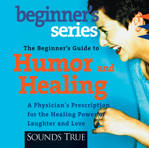 AW00657D-Beginner-Humor-Healing-published-cover.jpg