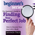 AW00658D The Beginner's Guide to Finding Your Perfect Job