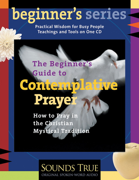 AW00659D-Beginner-Contemplative-Prayer-published-cover.jpg