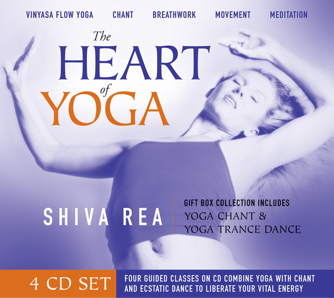 AW00660D-Heart-Yoga-published-cover.jpg