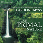 AW00668D Your Primal Nature