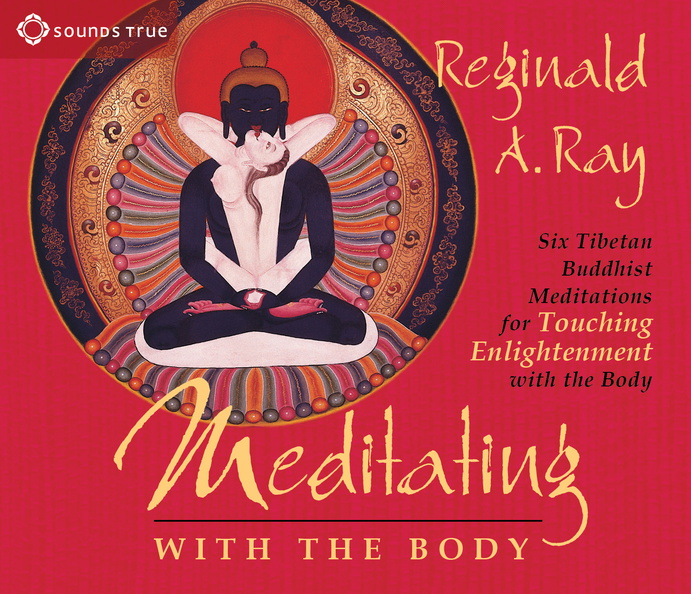 AW00670D-Meditating-Body-published-cover.jpg