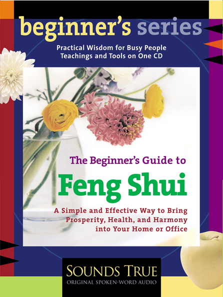 AW00681D-Feng-Shui-published-cover.jpg