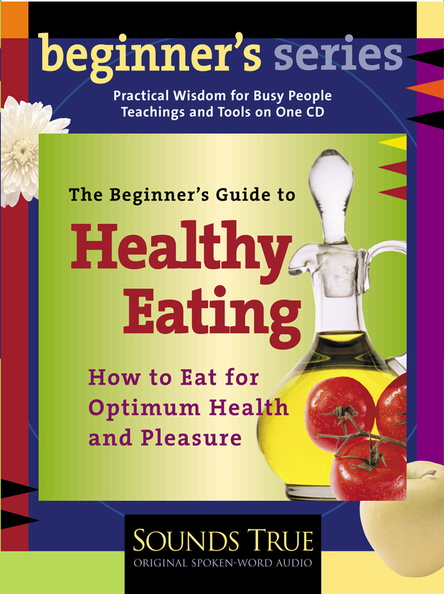AW00682D-Healthy-Eating-published-cover.jpg