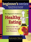 AW00682D The Beginner's Guide to Healthy Eating