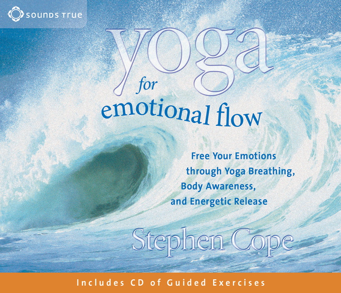 AW00685D-Yoga-Emotional-Flow-published-cover.jpg