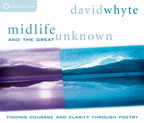 AW00700D Midlife and the Great Unknown