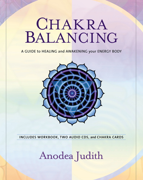 AW00721D-Chakra-Balancing-published-cover.jpg