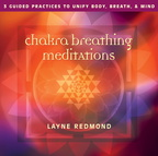 AW00727D Chakra Breathing Meditations