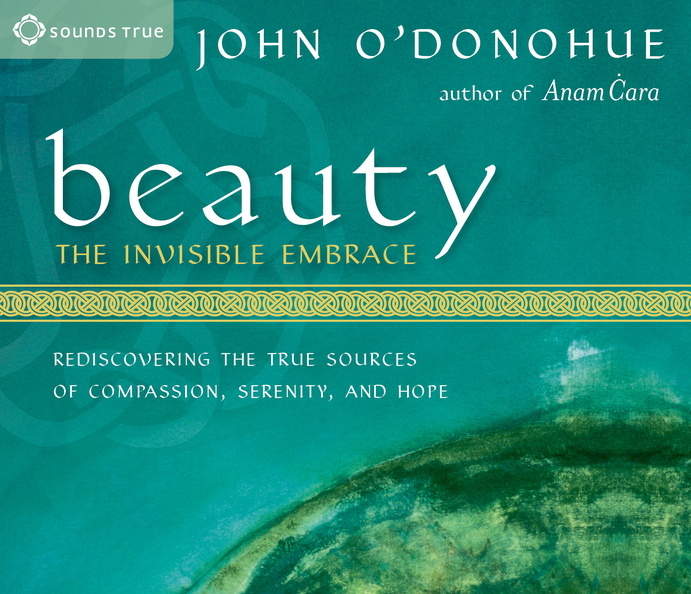 AW00770D-Beauty-published-cover.jpg