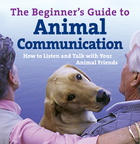 AW00743D The Beginner's Guide to Animal Communication
