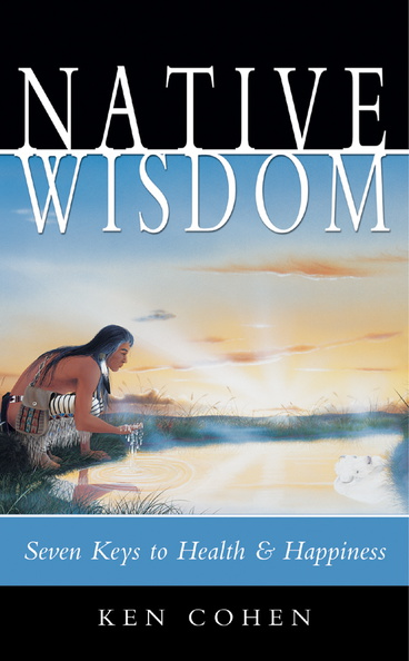 AW00751D-Native-Wisdom-published-cover.jpg