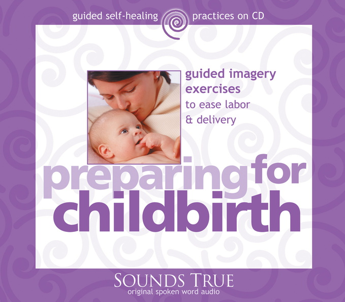 AW00772D-Preparing-for-Childbirth-published-cover.jpg