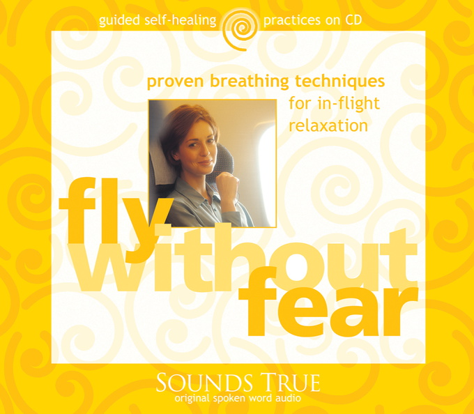AW00773D-Fly-Fear-published-cover.jpg