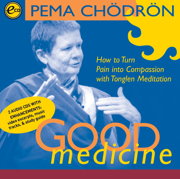 AE00504D-Good-Medicine-published-cover.jpg