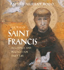 AW00402D The Way of Saint Francis