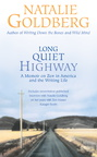 AW00403D Long Quiet Highway