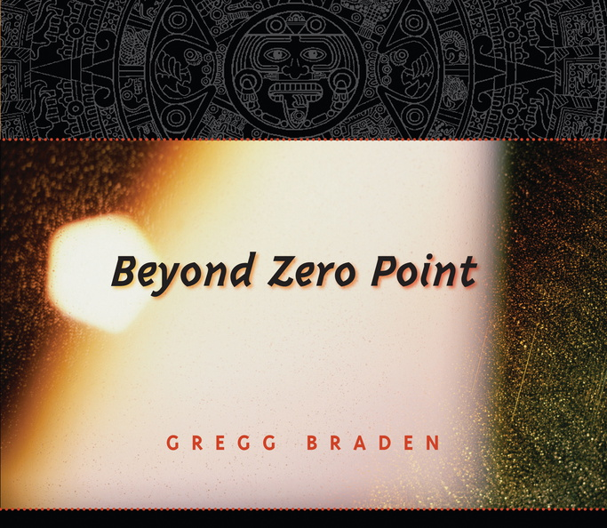 AW00407D-Beyond-Zero-Point-published-cover.jpg