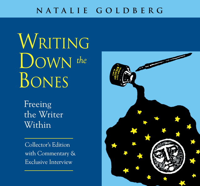 AW00409D-Writing-Bones-published-cover.jpg
