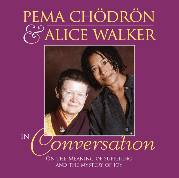 AW00411D-Pema-Alice-published-cover.jpg