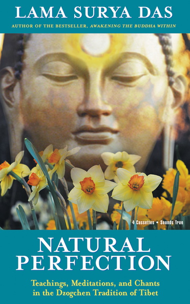 AW00418D-Natural-Perfection-published-cover.jpg